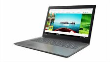 "NEW LENOVO 15.6"" Laptop Intel 2.40GHz 4GB 1TB DVD+RW WebCam HDMI USB Windows 10"
