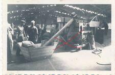 Nr.6773 Foto Deutsche Soldaten Amsterdam Gedreide Mühle mill Holland