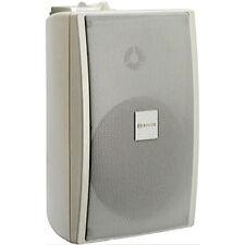 BOSCH lb2-uc30-l 30-watt premium-sound Gabinetto Altoparlante Range (Bianco)