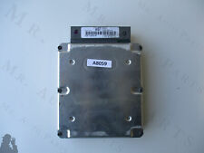1999 Mazda Protege °ZM03-18881-B° ECM ECU {{{AS IS}}}