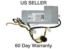 Dell Inspiron 23 5348 8-Pin 185w Power Supply N28RM
