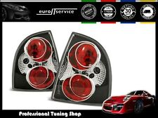 FANALI FARI POSTERIORI LTVW79 VW PASSAT 3BG 2000 2001 2002 2003 2004 2005 SEDAN