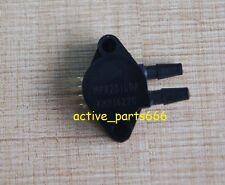 1 un. sensor de presión MPX5100DP Original y completamente nuevo Freescale