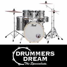 Pearl Drum Kits 5 inch