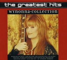 Wynonna Judd - Collection [New CD]