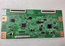 Original Sony KDL-40EX520 logic board ESL_MB7_C2LV1.3 screen LTY400HM08