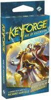 NEW - KeyForge: Age of Ascension Archon Deck