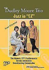 Dudley Moore Trio - Jazz In Oz (DVD, 2008)