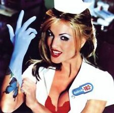 Blink 182 - Enema Of The State (NEW CD)