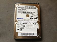 "Samsung HM250HI 250GB,Internal,5400RPM,2.5"" (HM250HI/SCC) HDD"