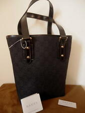 Gucci Evening Bags with Inner Pockets Handbags