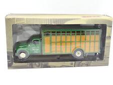 Ixo Camion d'Autrefois 1/43 - Citroen T55 Betaillère