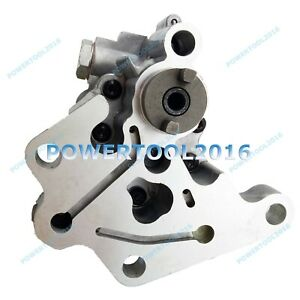 Fuel Pump 20769469 20440372 21539993 For Volvo Truck FH12 FM12 FL12 FH12 NH12