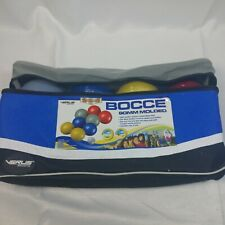 Franklin Sports Recreational 90mm Bocce