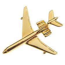 VC10 Tanker Tie Pin - VC-10 - Tiepin Badge-NEW