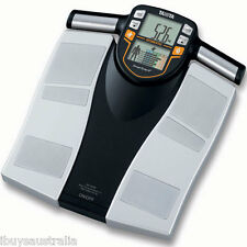Tanita BC-545N Digital InnerScan Segmental Body Composition Scale New Model 545N