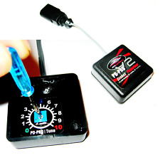 PD Pro Diesel Tuning Chip: Audi A2 A3 A4 & A6