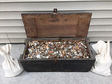 $ OLD US COINS SILVER BULLION GOLD .999 FINE BU COLLECTION LOT MINT SET PRE-1964