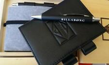 Billabong Leather Accessories for Men