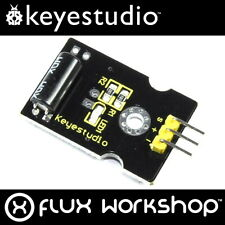 Keyestudio Tilt Interruttore KS-025 Facile Sfera 5V Arduino Raspberry Pi