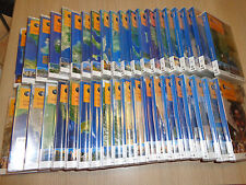 Opera Complete 40 DVD The World IN DVD Deagostini De Agostini