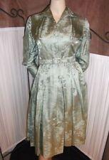 Rockabilly Ballgowns Original Vintage Dresses for Women