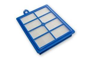 Hepa Filtro Allergia per AEG ELECTROLUX Excellio Twinclean UltraOne