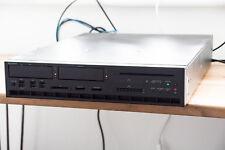 Sony PlayStation 3 DECR-herramienta de referencia 1000A Kit de desarrollo PS3 800GB!! rara!!!