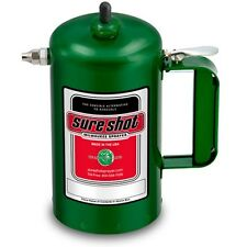 Sure Shot Green Sprayer A1000G