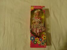 1996 ~ Mattel ~ Barbie ~ Russell Stover Candies Special Edition
