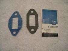 NOS General Motors Fuel Pump Gasket 382897 (Quantity: 2)