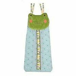 Carter's Pond Collection Diaper Stacker
