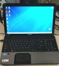 Toshiba Satellite C855-S5194, i3 Processor, 2.5GHz  Windows 10 320GB/4GB RAM