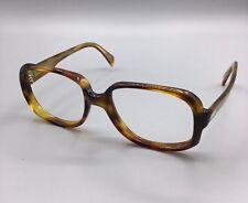 Italform occhiale vintage Eyewear brillen lunettes