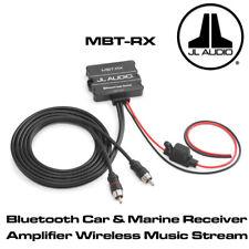 JL Audio xr650csi 16cm 2-caminos del sistema de altavoces