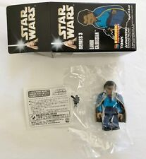 Medicom Kubrick 100% Star Wars Series 3 Lando Calrissian