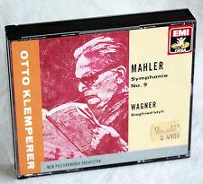 Label EMI CDs mit Box-Set & Sammlung und Klassik