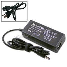 65W AC Adapter Charger Power For HP 15-ay026na 15-ay028ca 15-ay035ns 15-ay0