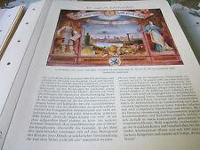 Archiv Bayerische Geschichte 6 19 JH 3245 Evangel Arbeiterverein Ingolstadt 1888