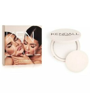 Kendall by Kylie Cosmetics TRANSLUCENT BLOTTING POWDER ***IN HAND*** Brand New