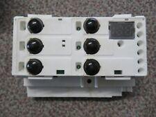 Elektronik Steuerung EDW1500 V-D-R AEG Bitron 30410311 Electrolux code 111593205