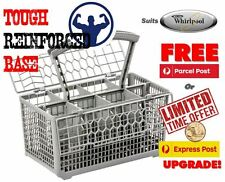 Dishwasher Cutlery Basket (ADP6000)