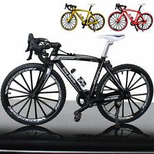 model bicycle products for sale | eBay