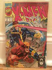 X-Men #1 (1991) + Venom # 3 + Super Soldiers #1