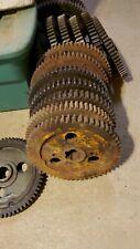 John Deere 40 420 430 440 Crawler Dozer Final Drive Gear Farmerjohnsparts