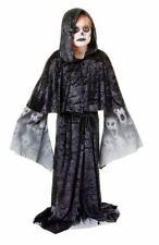 Boys Halloween Costumes Fancy Dress Costume Forgotten Souls Ghost