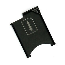 Micro Sim Card Tray Holder Slot Part For Sony Xperia Tablet Z WiFi 3G LTE SGP321