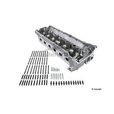 One New AMC Engine Cylinder Head 910652 11121703637 for BMW