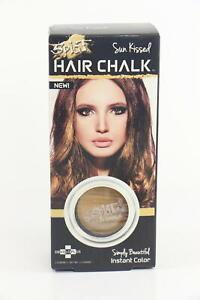 SPLAT Hair Chalk Sun Kissed KIT U52C