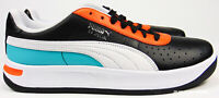 NEW PUMA GV SPECIAL + NRG SHOES 370048-01 CASUAL SNEAKERS DOLPHINS MENS SIZE 9.5